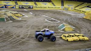 Monster Jam Detroit 2017 Big Kahuna 1 Freestyle - YouTube Detroit Monster Jam 2016 Team Scream Racing 2018 Orlando See Gravedigger And Maxd At The Pit Party The Mopar Muscle Monster Truck Will Be Unveiled Photos Fs1 Championship Series In Rocking D Ended Advance Auto Parts Is Coming To Dallas My 2015 1 Backflip Youtube Returns Q February Scene Heard Tales From Love Shaque Trucks Hlight Day One Fair March 3 2012 Michigan Us Hot Wheels