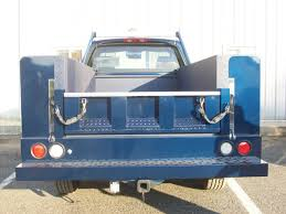 Transtar Truck Body & Welding Co., Inc - Utility And Flatbeds Horsch Trailer Sales Viola Kansas Circle D Flat Bed Pickup Flatbeds 3000 Series Alinum Truck Beds Hillsboro Trailers And Truckbeds Image Result For Pickup Flatbeds Accsories Pinterest Welcome To Dieselwerxcom Proline Fabrication Bradford Built Dakota Hills Bumpers Accsories Bodies Tool Highway Products Inc Custom Specialized Businses Transportation Home North Central Bus Equipment