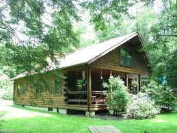 Pa Camping Cabins Cabin Camping Lancaster Pa Camping Sites – ccnp