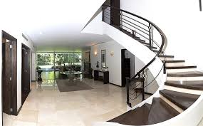 100 Home Interior Mexico MAJESTIC HOME FOR SALE IN LOMAS DE CHAPULTEPEC A Luxury Home For