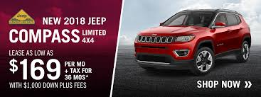 Lease Specials | Southfield Chrysler Dodge Jeep Ram Windsor Chrysler New Jeep Dodge Ram Dealership In 2019 1500 Special Lease Deals Poughkeepsie Ny Car Specials Lake Orion Mi Miloschs Palace Trucks Findlay Oh Challenger Roswell Ga Ford F150 Prices Finance Offers Near Prague Mn 2018 Charger Fancing Summit Nj Wchester Surgenor National Leasing Used Dealership Ottawa On