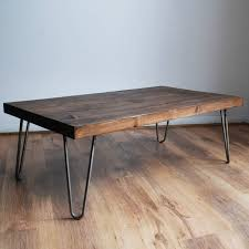 best 25 solid wood coffee table ideas on pinterest distressed
