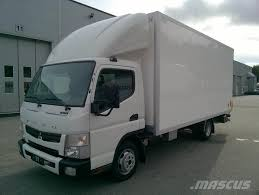 Fuso Canter 3C 13/3850_panel Vans Year Of Mnftr: 2017, Price: R 801 ... Mitsubishi Fuso Fesp With 12 Ft Dump Box Truck Sales 2017 Mitsubishi Fe160 Fec72s Cab Chassis Truck For Sale 4147 Fuso Canter Small Light Trucks For Sale Nz 7ton Fk13240 Used Dropside Truck Junk Mail Sinotruk Howo 10 Ton Dump Hinoused 715 4x2 Id18847 For In New South Wales 2008 Fm330 2axle Bulk Oil Delivery Quality Used Chris Hodge Truckpapercom Fe 2003 Fhsp Single Axle Box Sale By Arthur 2002 Fm617l 1032 Fk Vacuum Auction Or Lease