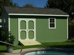 Shed Plans 16x20 Free by James 8x10 Shed Plans 16x20