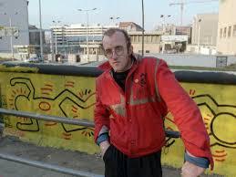 popkultur vor 20 jahren starb der graffiti künstler keith