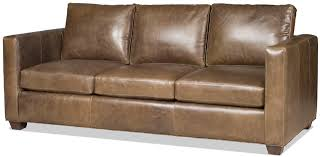 Bradington Young Leather Sectional Sofa by Camden Leather Sofa By Bradington Young Bradington Young Leather