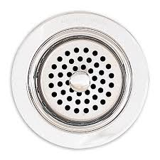 commercial kitchen sink strainer 100 images the flat drain