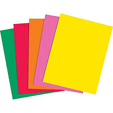 Color Printing Cost Per Page Staples Site Image