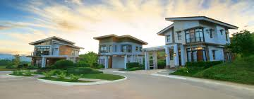 100 Storage Unit Houses Filinvest Residential Projects House Townhouse Land
