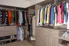 30 closet design ideas slodive