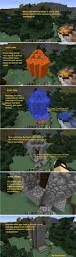 Minecraft Automatic Pumpkin Farm Xbox by Best 25 Minecraft Hack Ideas On Pinterest Minecraft Minecraft