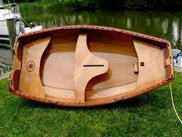 Wood Drift Boat Plans Free by Http Www Fyneboatkits Co Uk Photos Products Eastport Pram Wooden