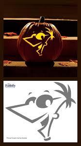 Bruce The Shark Pumpkin Stencil by 48 Best My Pumpkin Carvings Images On Pinterest Pumpkin Carvings