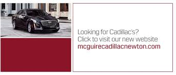 McGuire Is THE Chevy Dealer For Northern New Jersey How To Successfully Buy A Used Car On Craigslist Carfax Five Alternatives Where Rent In Dc Right Now Troubleshooters Beware When Buying Cars Online 6abccom New Chevrolet Dealer Yonkers Near Rochelle Scarsdale Trucks Owner Best Reviews 1920 By Tprsclubmanchester For Under 2500 Edmunds Car Dealer Middle Village Queens Long Island Jersey Drive Movies South Men Create Popculture Cars Living Someone Is Asking 35000 2000 Acura Integra Type R The Bmw 2002 Classics Sale Autotrader Shuts Down Personals Section After Congress Passes Bill