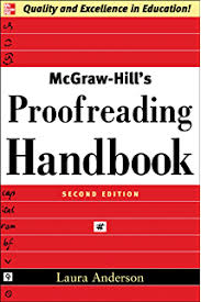 Mcgraw Hill Desk Copy by The Mcgraw Hill Desk Reference For Editors Writers And