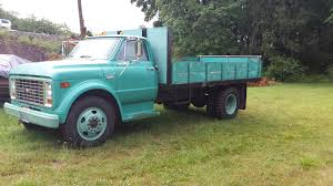 1970 Gmc C5500 Dump Truck, 1970 Gmc Truck | Trucks Accessories And ... Hot Wheels Chevy Trucks Inspirational 1970 Gmc Truck The Silver For Gmc Chevrolet Rod Pick Up Pump Gas 496 W N20 Very Nice C25 Truck Long Bed Pick Accsories And Ck 1500 For Sale Near O Fallon Illinois 62269 Classics 1972 Steering Column Fresh The C5500 Dump Index Wikipedia My Classic Car Joes Custom Deluxe Classiccarscom Journal