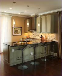 kitchen room fabulous recessed ceiling spotlights best recessed