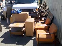 furniture design ideas easy how to ship furniture across country
