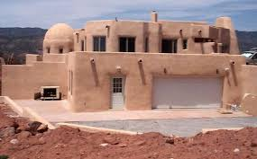 Pictures Of Adobe Houses by Adobe Building Be Sure To Visit The Link To See The Company That