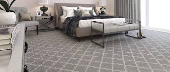 A Textured Carpet Adds Wonderful Depth To Any Area Of Your Home Whether Its Plain Texture Striking Stripe Or Subtle Pattern Youll Find