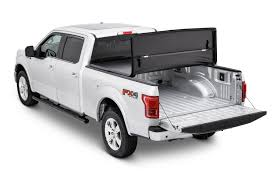 100 F 150 Truck Bed Cover NEW TONNO PRO 20092014 Ord 8 Triold