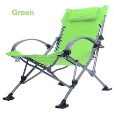Beach Lounge Chair Walmart by Folding Lounge Chair Lounge Chairs Bungee Folding Lounge Chair
