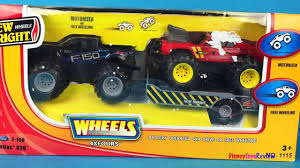 Bright Wheels 4x4 Monster Truck Toys For Boys - Big Wheels Truck ... Disney Cars 155 Custom Monster Truck Lightning Mcqueen Harrys Smokey Paulmartstore Wrong Slots Blaze Trucks Thomas Train To Learn Mattel Toys Pixar Toon Mater Scale Trucks In Nottingham Nottinghamshire Fast As Mcqueen Unlock Rs500 Offroad Racer Beautiful 12 Tokyo Wiki Mickey And The Roadster Racers Donalds Cabin Cruiser Ebay Youtube Over Bored Home Facebook Chip Gearings Combustr