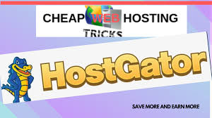 Hostgator Renewal Coupon July 2019 : Valid For Hosting And Domains Godaddy Renewal Coupon Promo Code 85 Off Aug 2019 Coupons 2017 Hosting Review 20 Off Namecheap In August Godaddy 50 November 2018 Get 40 A Free Xyz Domain Name At 123reg Spring Codes 1mo 99 Discounts 2019s For Save Renewal Code Promo Aliveuponcom Coupon Codes Upto 80