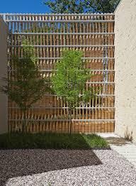 100 Studio Dwell Chicago Thayer House By Brooks Scarpa Boasts Twisting Brick Columns