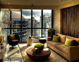 living room modern living room ideas 7 makeover tips awesome