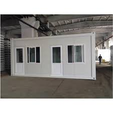 100 Container House Price Higher Quality Flat Pack Container House Prefabricated Price