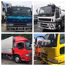 Japan Surplus Trucks Subic - Home | Facebook Hands Down The Largest Bug Out Truck I Have Built Its Huge 6x6 Trucks For Sales Ex Army Sale West Auctions Auction Surplus Equipment And Materials From Witham Military Tender Tanks Parts How To Buy A Government Truck Or Humvee Dirt Every Old Military Truck Random Things That Catch My Eye Pinterest Boom Hyundai Korean Unit Carmaxhd Corp Canter Transit Mixer 2000kgs Japan For Uft Heavy Plow Municibid Federal Agency Gives New Life Surplus Equipment Article The Known Heavy Added