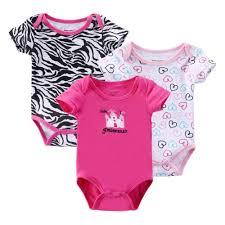 wholesale 2016 baby boys girls clothes next cute infant clothes