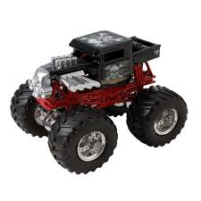 100 Texas Truck And Toys Remote Control Play Vehicles Walmartcom