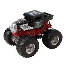 100 Truck Accessories Orlando Remote Control Play Vehicles Walmartcom