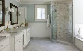 marble floor tile marble flooring walls slabs