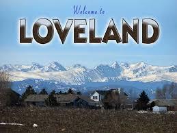 Loveland Colorado City Council Moves Forward on Municipal