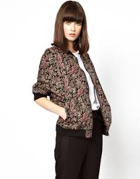 Secret Promo Code Asos Lovely Whosale Tryon Haul Floral Jacket Whole Sale Just Unique Boutique Coupons Promo Codes Wp Engine Coupon Code 20 Off First Customer Discount Code 2019 Coursera Offers Discount August Pin By Essential Olie Tracey Francis Oils Supplies Diy Halloween Day Clothing Store Concodegroup Free Apparel Accsories Online Deals Valpakcom Offer Dresslink And 15 25 Outerknown Coupons Promo Codes Wethriftcom Under Armour 10 Off Print