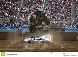 Monster Truck Air 2 Stock Photo. Image Of Ford, Event - 13272490 Iveco Astra Hd8 6438 6x4 Manual Bigaxle Steelsuspension Euro 2 Easy Ways To Draw A Truck With Pictures Wikihow Dolu Big 83 Cm Buy Online In South Africa Takealotcom Hero Real Driver 101 Apk Download Android Roundup Visit Benicia Trailers Blackwoods Ready Mixed Garden Supplies Big Traffic Mod V123 Ets2 Mods Truck Simulator Exeter Man And Van Big Stuff2move N Trailer Sales Llc Home Facebook Ladies Tshirt Biggest Products Simpleplanes Super Suspension Png Image Purepng Free Transparent Cc0 Library
