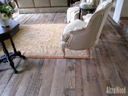 Swiftlock Laminate Flooring Antique Oak by Antique Oak Flooring Altruwood