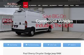 Clients | Ram Commercial Work Zone Truck Videos The Best Trucks Near Sterling Heights And Troy Mi Bachman Chrysler Dodge Jeep Ram Dealer Sells With A Tough Mail Piece Target Marketing Driven To Leer Dcc Topper Topperking Vans At Supcenter Bleecker New 2018 2500 Tradesman Regular Cab Pickup Fc1089 Freeland Auto 3500 Moritz Fort Worth Tx Success Blog 4500 Gets Harbor Landscape Dump Month Test Commercial Youtube Fleet Options For Local Businses Chapman Las Vegas For Sale In Columbus Ohio Performance
