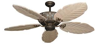 Tommy Bahama Ceiling Fan Manual by Ceiling Inspiring Tropical Ceiling Fans With Lights Tropical