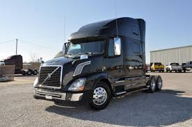 Volvo Trucks In Mississippi For Sale ▷ Used Trucks On Buysellsearch Volvo Trucks In Missippi For Sale Used On Buyllsearch Tupelo Ms Mattress Clearance Center Of Store Freightliner Western Star Dealership Tag Truck Inventory Summit Group Driving Schools In All About Cdl Market Llc Our Work Century Cstruction Home Sales Inc Best Image Kusaboshicom