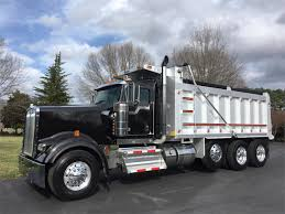 Www.jandjtrucksales.com   2016 KENWORTH W900L For Sale J Towing And Recovery Roadside Services 24 Jordan Truck Sales Used Trucks Inc 2007 Summit Ad28 End Dump Trailer For Sale Auction Or Lease Ctham 2005 Mac 39 Va Announcements Jj Emergency Vehicles Bodies Trailers On Twitter Heres A Beast Of Body High Lift Tailgate Operation Youtube Dynahauler In 2008 Peterbilt 367 The Long Hauler Online