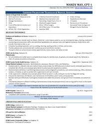 Front Desk Resume Skills by Communication Skills Resume Bullets Commercial Insurance Producer