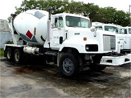 1995 INTERNATIONAL PAYSTAR 5000 Concrete Mixer | Pump Truck For Sale ... Huationg Global Limited Machinery For Sale 2002advaeconcrete Mixer Trucksforsalefront Discharge Volvo Fl240 Mcfee Mixer For Sale Used Gabrielli Truck Sales 10 Locations In The Greater New York Area Concrete Trucks Sale Uk Second Hand Commercial For N Trailer Magazine Cement Inc Inventory Quick Mix Holcombe Mixers Machine In Dubai Buy 2006 Okosh Cummins Triaxle 68500 Delighted Pictures Of C 9836