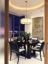 Cool Dining Room Light Fixtures by Dining Room Light Fixture Houzz