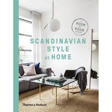 100 Scandinavian Design Style At Home By Allan Torp