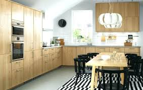 Kitchen And Dining Room Combo Floor Plans Large Size Of