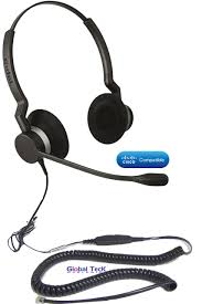 Cisco Certified Jabra BIZ 2325 QD Mono Headset, 2303-820-105 ... Aastra Compatible Plantronics Encore Pro Direct Connect Mono Communication Support Call Center Customer Service Stock Photo Egagroupusacom Computer Parts Pcmac Computers Electronics Mpow Pc Headset Multiuse Usb 35mm Chat Gaming Why Should I Use A Lyncoptimized With My Voip Softphone Jabra Lync Headsets Hdware Creative Hs300 Mz0300 Voip Buy Telefone Headphone Centers Felitron Evolve 65 Is Wireless Headset For Voice And Music Ligo Blog Top